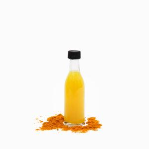 gingerme-50ml-ginger-lemon-honey-tumeric