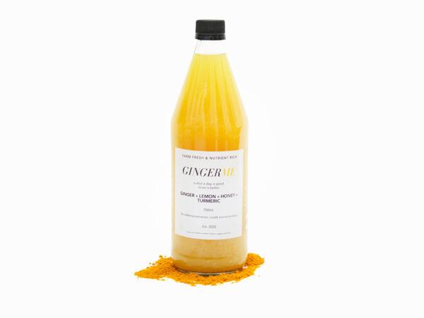 gingerme-750ml-ginger-lemon-honey-tumeric