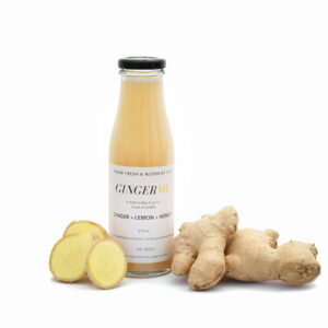 gingerme-375ml-ginger-lemon-honey