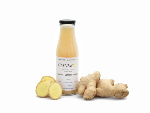 gingerme-375ml-ginger-lemon-honey