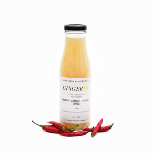 gingerme-375ml-ginger-lemon-honey-chilli
