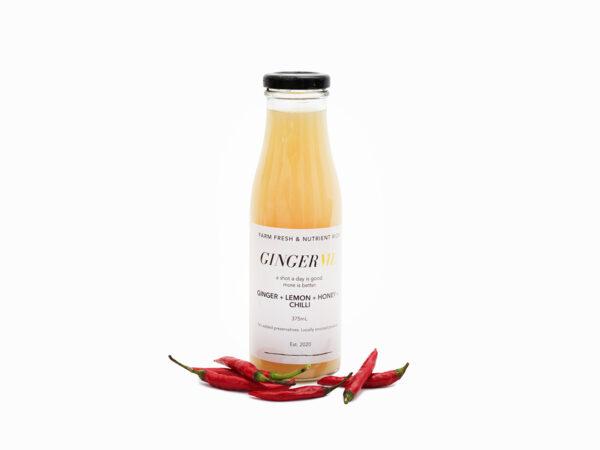 gingerme-375ml-ginger-lemon-honey-chilli