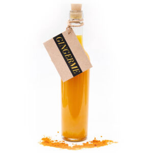 gingerme-375ml-tumeric