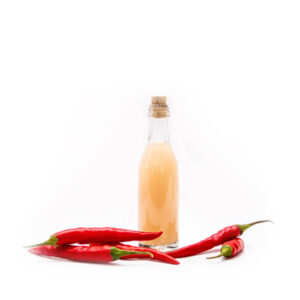 gingerme-50ml-chili
