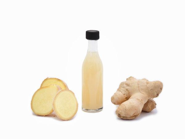 gingerme-50ml-ginger-lemon-honey