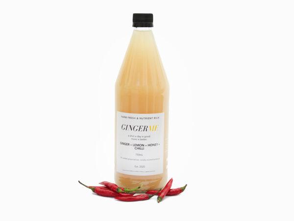 gingerme-750ml-ginger-lemon-honey-chilli