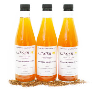 gingerme-3x440ml-rooibos-ginger-icetea