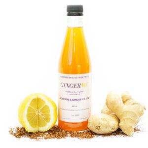 gingerme-440ml-rooibos-ginger-icetea-with-produce