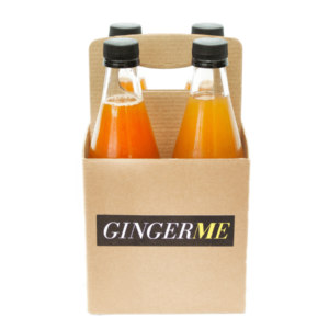 GingerMe_Iced_Tea_4pack
