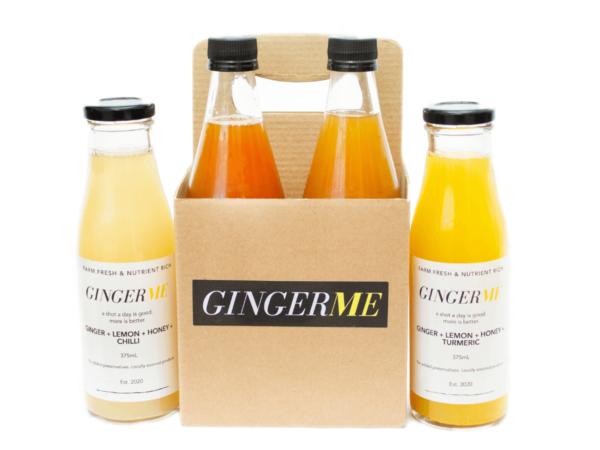 GingerMe_Variety_Box